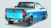 New-Nissan-NP200-ICE-2