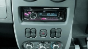 New-Nissan-NP200-ICE-4