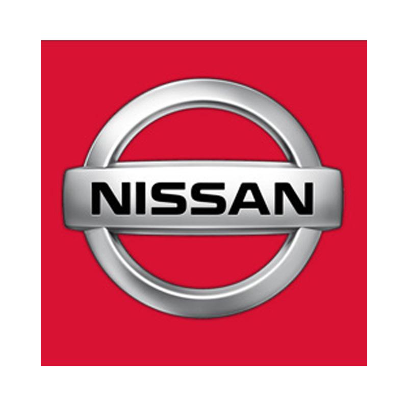 Welcome to CMH Nissan | CMH Nissan