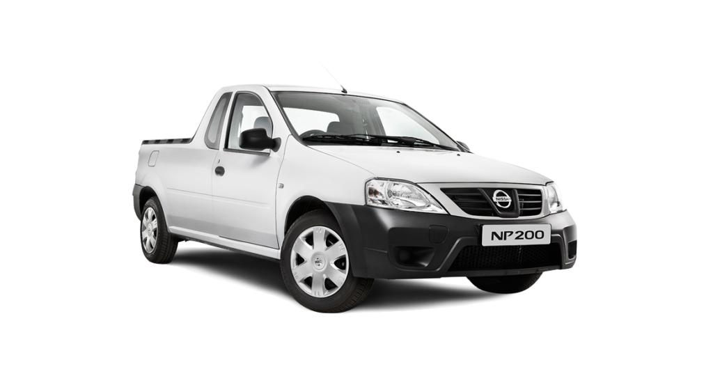 Nissan Np300 And Np200 Your Most Valuable Employees