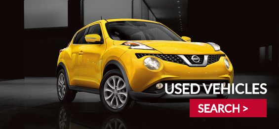 Used Nissan cars in Pinetown Used Vehicles