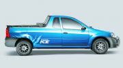 New-Nissan-NP200-ICE-3