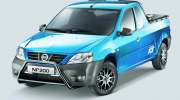 New-Nissan-NP200-ICE-1