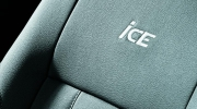 New-Nissan-NP200-ICE-5