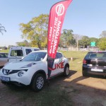 CMH Nissan Pinetown Proud Sponsor for the Mr & Miss Pinetown Contest