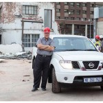 CMH Nissan Durban Has Moved