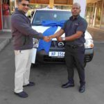 CMH Nissan Martizburg