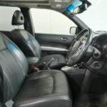 CMH Nissan Midrand