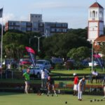 Durban Bowling Club Sundowners Trips Tournament