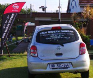 Durban Bowling Club