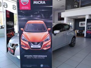 Nissan-Micra-Fav-of-Day