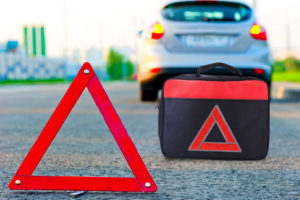Safety-Festive-season-2-Road-Side-Emergency