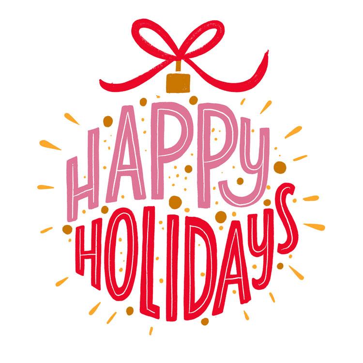 Safety-Festive-season-6-Happy-Holidays