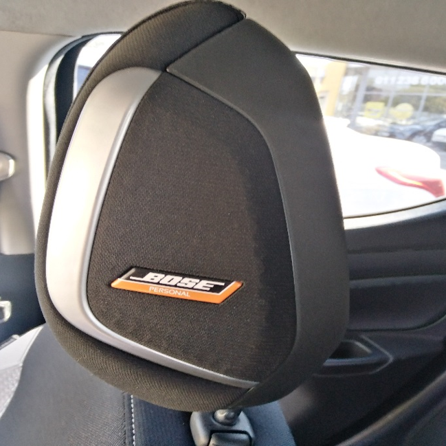 CMH Nissan_Midrand