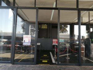 CMH Nissan Sandton - Online shopping