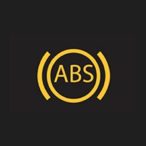 ABS Symbols